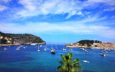 Mallorca set indefra 19.5 – 26.5 2021